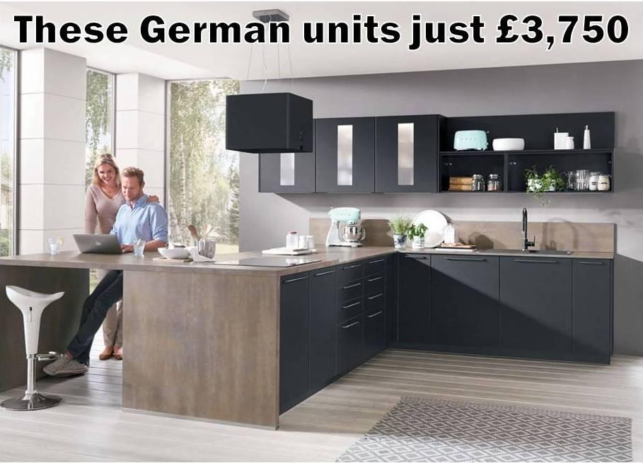 german kitchen 638