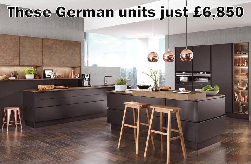 german kitchen 648