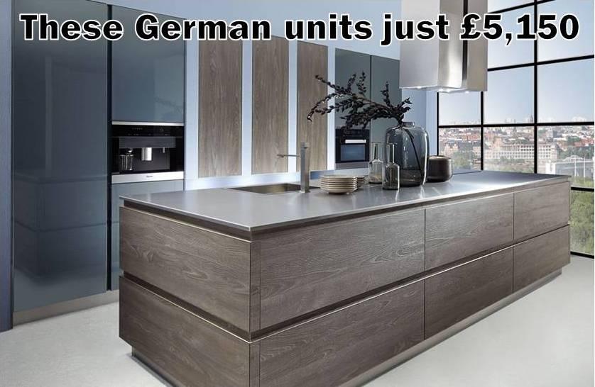 german kitchen 650
