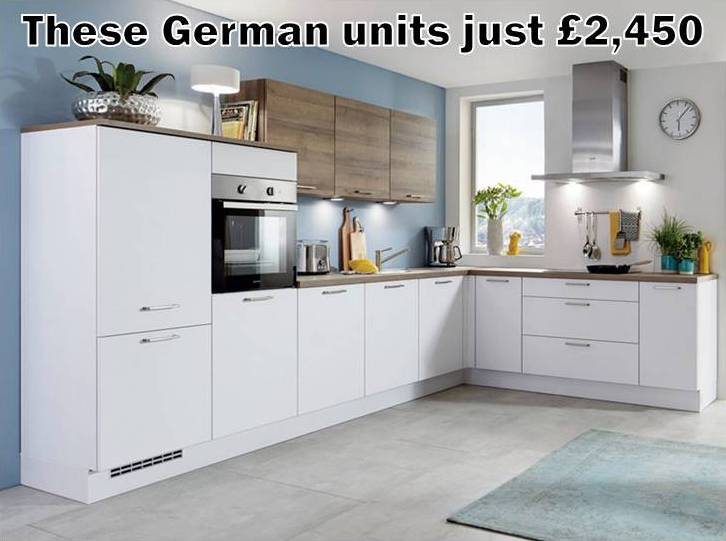 german kitchen 975