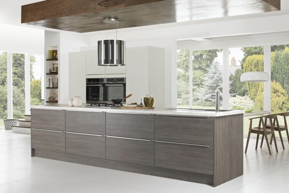 handleless kitchen alternative 13