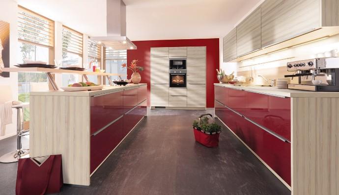 handleless kitchen alternative 3