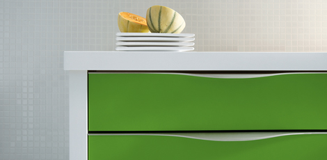 handleless kitchen alternative 6