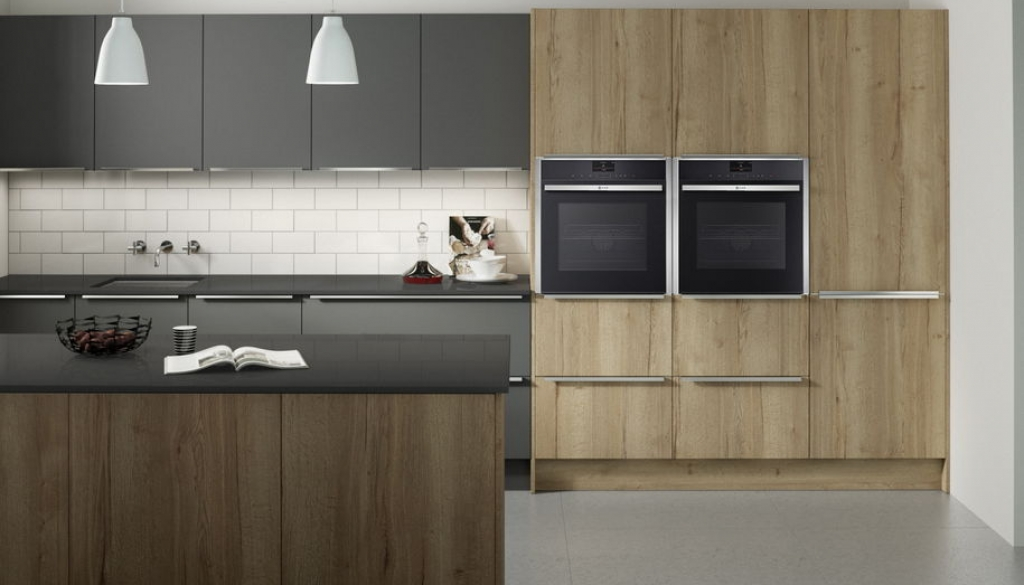 how to find the best value kitchen manufacturers