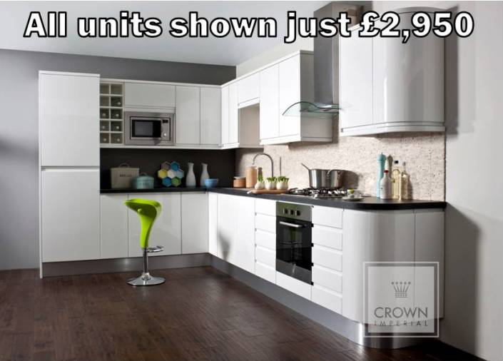Don 39 T Be Fooled By Kitchen Sales From The Big Chains