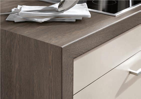 The Pros Amp Cons Of Laminate Worktops