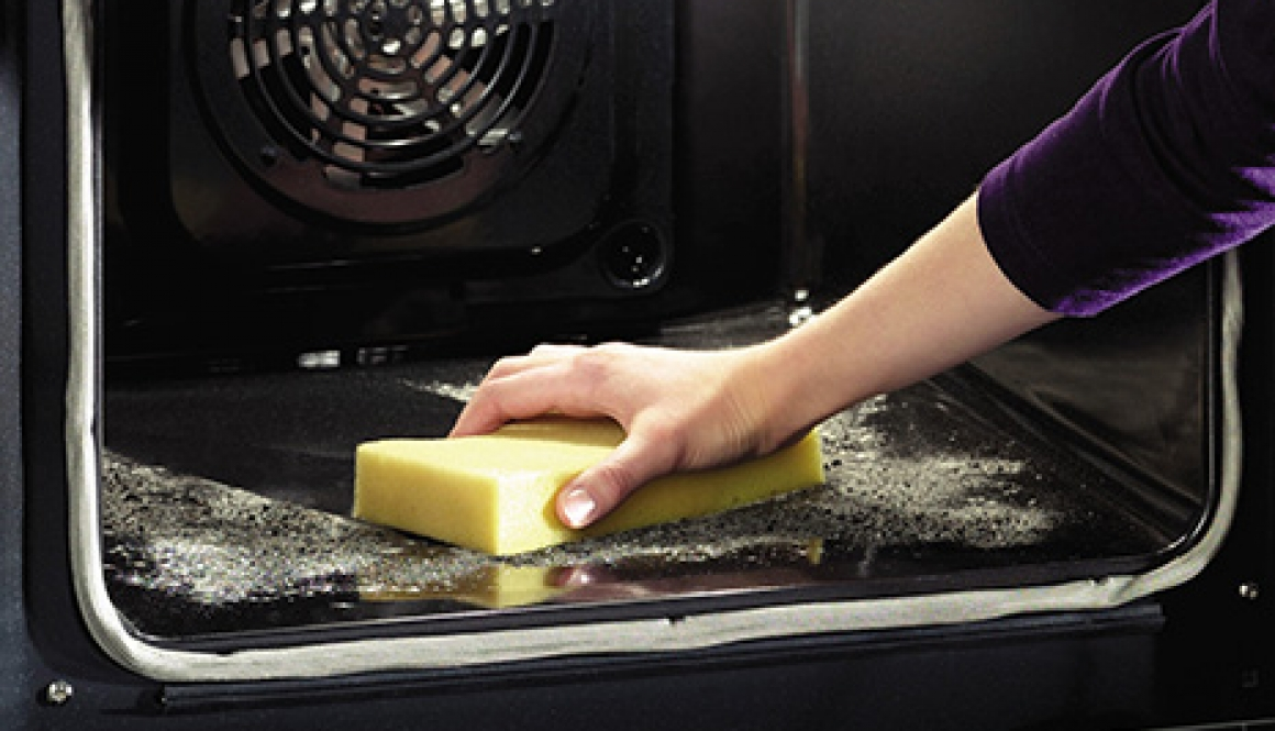 pyrolytic-oven-cleaning