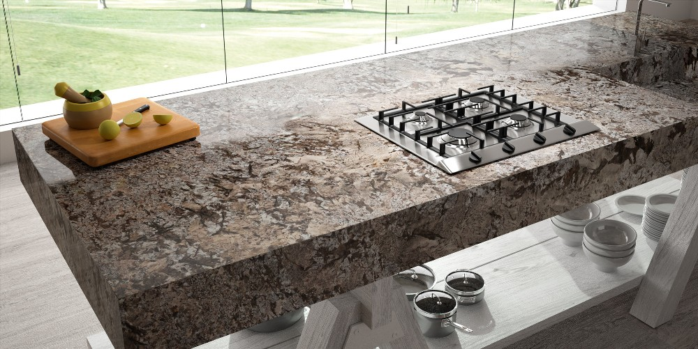 sensa-granite-worktop-3-cropped