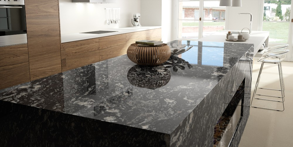 sensa-granite-worktop-4-cropped