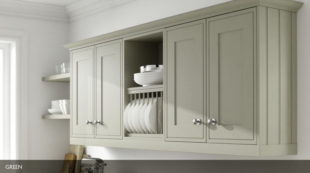 the best in frame kitchen to buy on a budget With best brand of paint for kitchen cabinets with country framed wall art